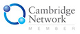 Cambridge Network logo