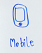 Mobile device cloud computing